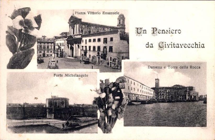 Cartolina2