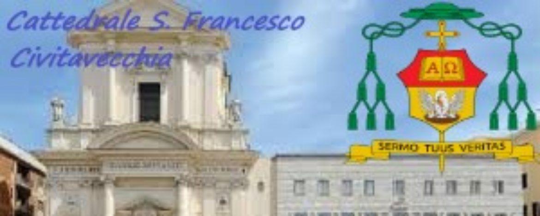 Cattedrale di Civitavecchia
